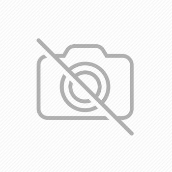 嚴選のXO干貝醬+日曬麵禮盒